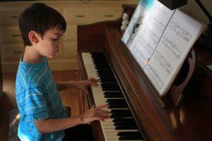 Çocuklar Neden Müzik Çalma Eğitimi Almalıdır?