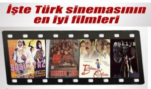 Türk Yeşilçam Film - Sinema Müzikleri Ne Demek ?