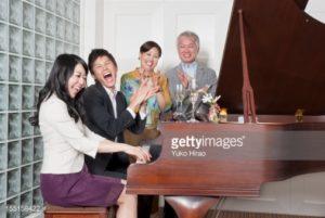 aile-calan-calma-cal-gunes-yakartepe-kimdir-sozluk-bilgi-piyano-muzik-hayat-bilgi-duvar-konsol-aleti-calgi-aile-cocuk-piyanolar-piano-enstrumani-calgi-4