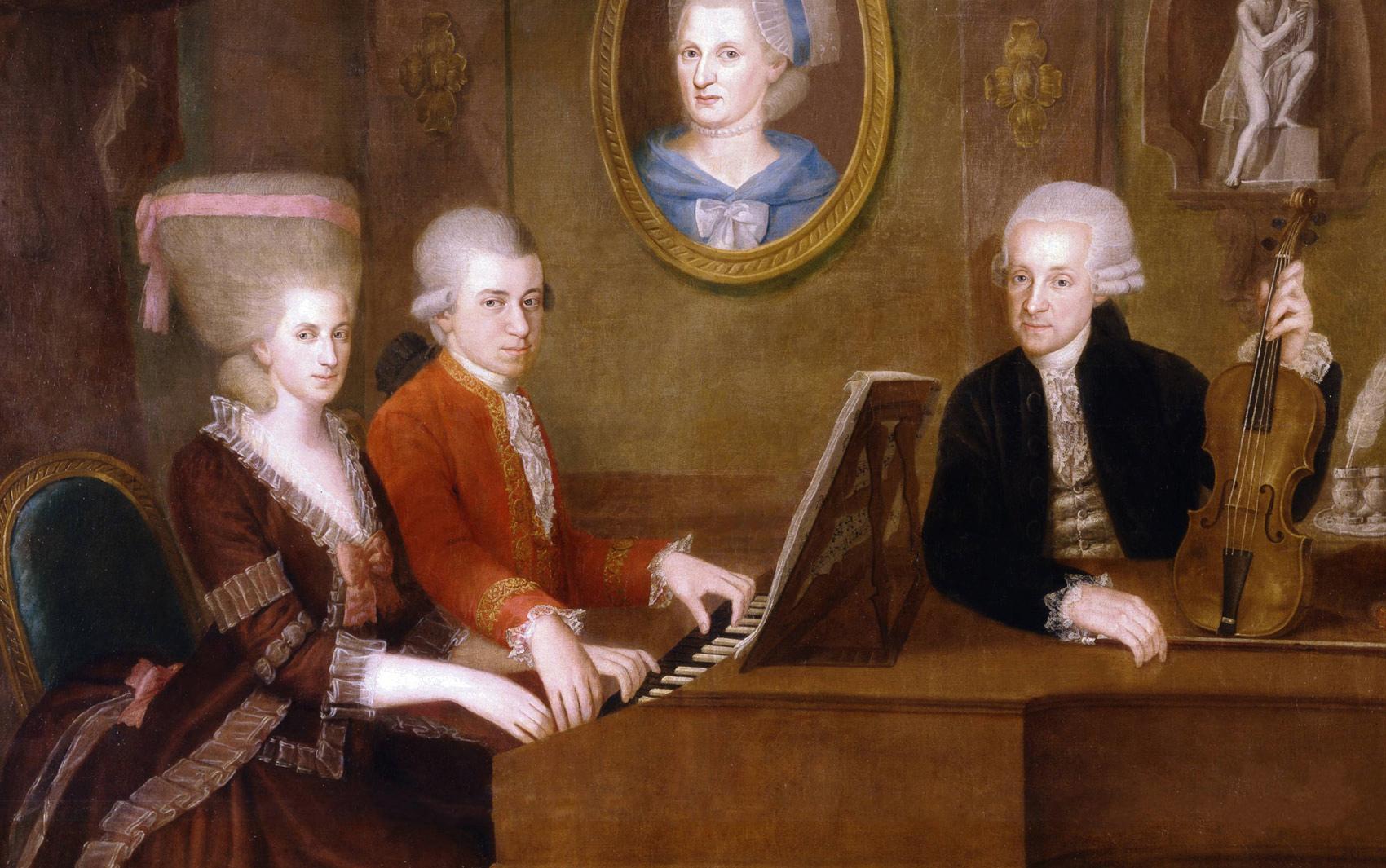 piyano, ilk olarak 1711 yılında Bartolomeo Cristofori tarafından yapıldı.
