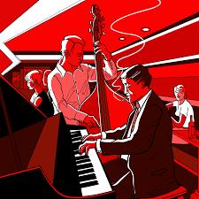 caz-muzikleri-piyano-jaz-muzigi-jazz-music-kulubler-blues-bilgi-nedir-2