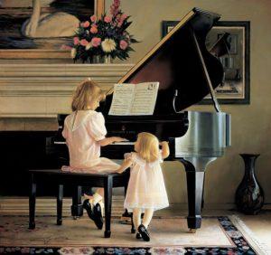 ders-kurs-piyanist-piyano-nedir-bilgi-piyano-piano-piyanolar-kiz-salon-marka-kizi-kadin-calgi-calmak-piyanist-nedir-bilgi-sozluk-kisaca-giris-vikipedi-guzel-ne-demek