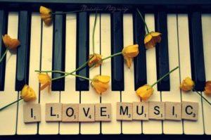 i-love-music-digital-sheet-nota-scores-notalari-free-music-sheets-musik-note-notasi-score-muzik-anahtar-sol-fa