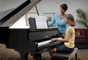 Piyano Satın Alımı ve Kullanımı İçin Dikkat Edilmesi Gereken Konular