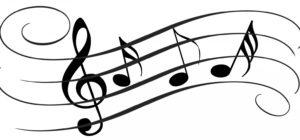 muzik-nedir-hakkinda-bilgileri-kimdir-nasil-giris-blog-makale-muzikleri-ne-piyano-piyanocu