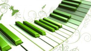 Piyano Müziği Dinlerken Yapılabilecek En İyi 10 ilgiç Aktivite