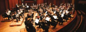 senfoni-orkestrasi-piyano-festivali-konser-muzik-ozel-ders-piyanolar-okulu-akustik-piyanosu-festivali-yildonumu-giris-tarihi-piano-festival-duzenle-a-1