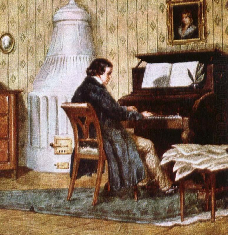 Senfoni Piyano Festivali Konser Müzik Özel Ders Piyanolar Okulu Piyano Festivali Konserleri kutluyor Giriş Tarihi Piano Dinletisi